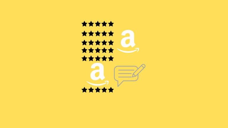 Amazon bannato