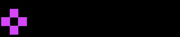nexilia-logo