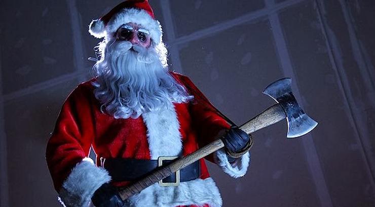 Perche Si Festeggia Natale.Perche I Cattolici Festeggiano Il Natale Il Signor