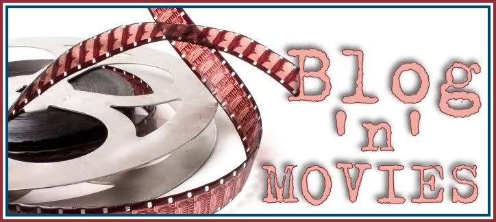 Blog 'n' Movies