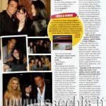 Gli Speciali di Eva3000, gennaio 2012 (2)