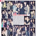 Star Mag, novembre 2013
