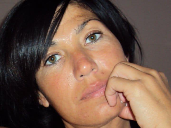 Tania Boschetto