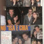 Vip mese, marzo 2012 (2)