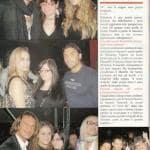 Vip mese, marzo 2012 (3)