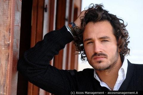 Alberto Baiocco