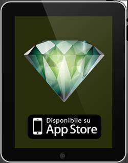 Diamond editrice