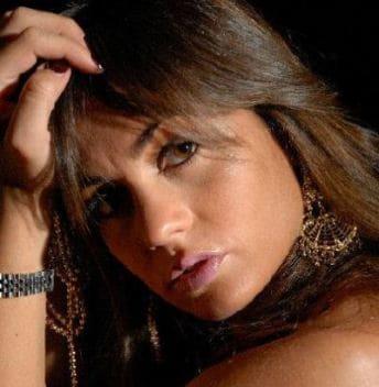 Paola Frizziero