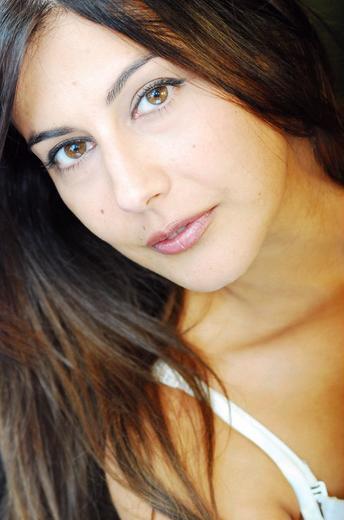 Angelique Nanni