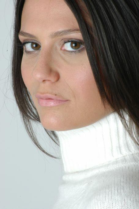Annalisa Micchetti