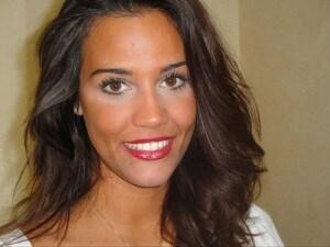 Rosa Baiano