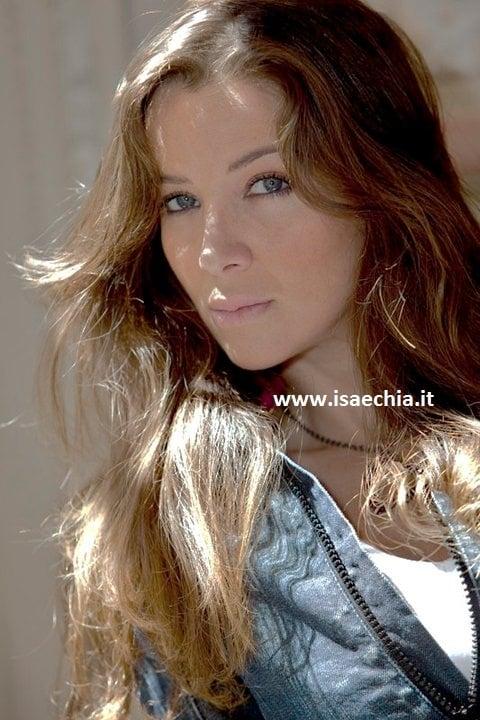 Antonella Perin