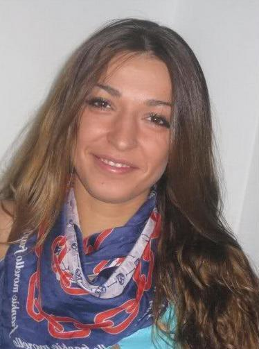 Edith Copaciu