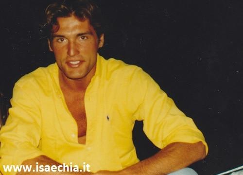 Giacomo Ranzi