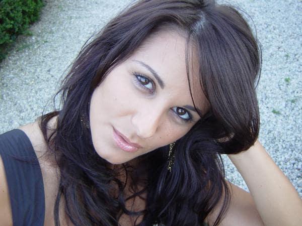 Silvia Rigon
