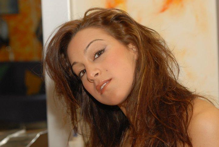 Agata Reale