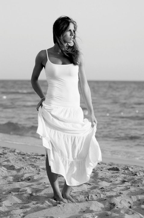 Ilaria Natali