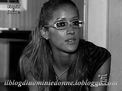 Ilaria Simonini