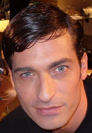 Paolo Mari