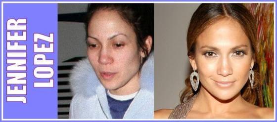 Smacchiavip Jennifer Lopez