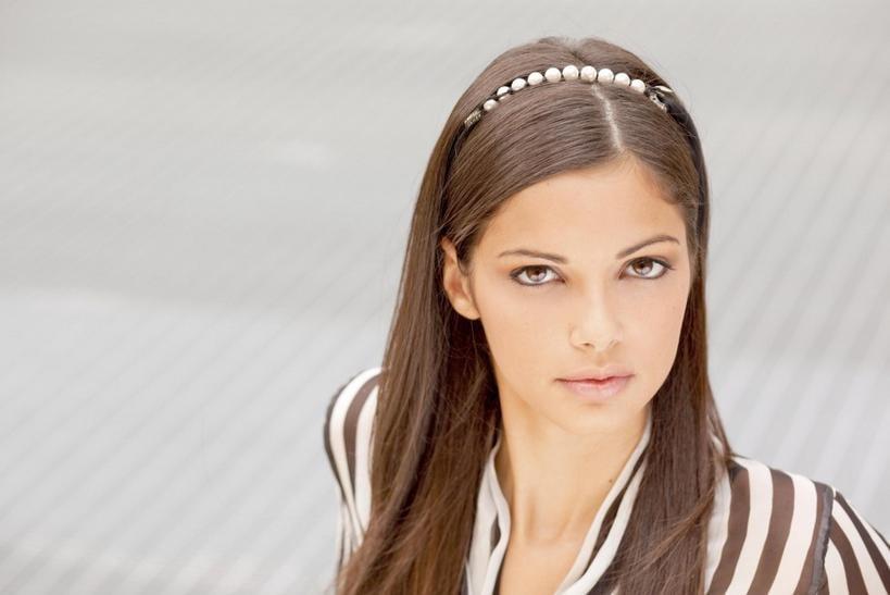 17 - Stefania Bivone