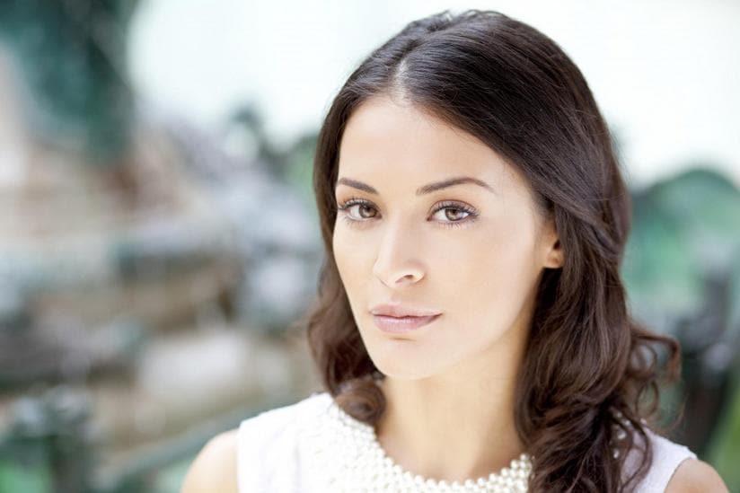 46 - Maira Pietrocola
