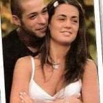 Salvatore Angelucci e Paola Frizziero
