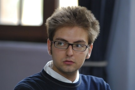 Damiano Russo