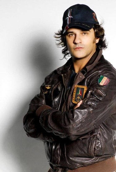 Mauro Marin
