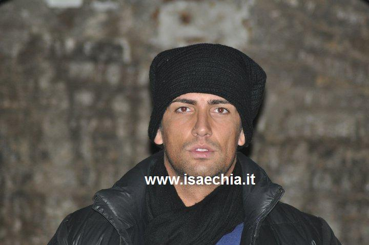 Daniele Nasini
