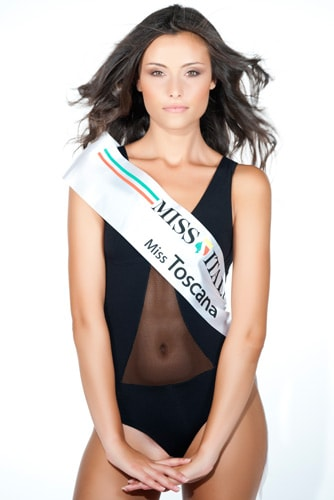 10 Irene Casartelli