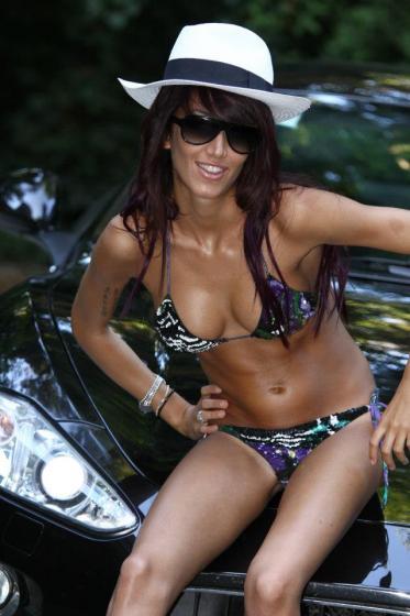 Jessica Cirasola