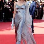 Cannes Film Festival 2013 - Asia Argento