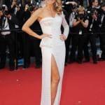 Cannes Film Festival 2013 - Heidi Klum