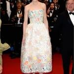 Cannes Film Festival 2013 - Nicole Kidman