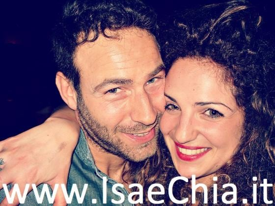 Isa e Chia Blog Party 2013 (113)