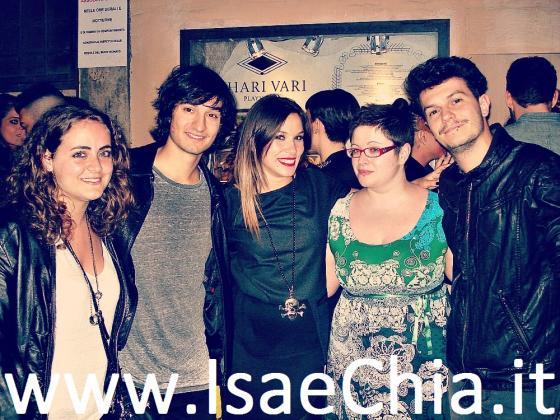 Isa e Chia Blog Party 2013 (117)