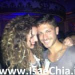 Isa e Chia Blog Party 2013 (119)