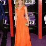 CMT Music Awards 2013 - Kimberly Perry
