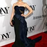 Tony Awards 2013 - Anna Kendrick