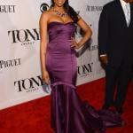 Tony Awards 2013 - Condola Rashad