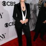 Tony Awards 2013 - Jane Lynch