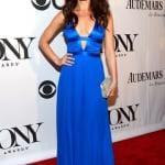 Tony Awards 2013 - Laura Benanti