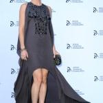 Novak Djokovic Foundation Dinner 2013 - Kate Hudson