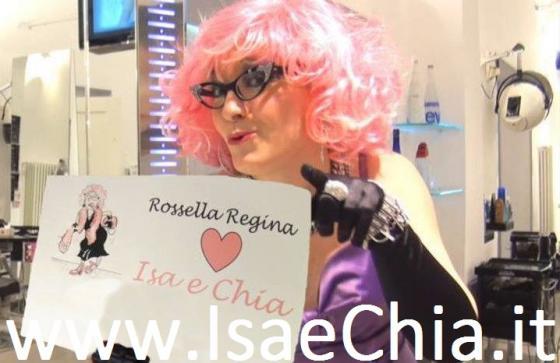 Rossella Regina