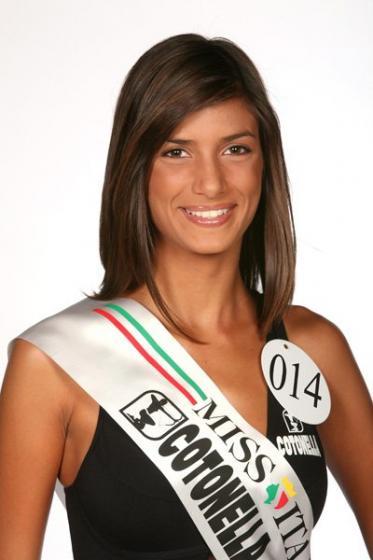 Jessica Faretra Lenti
