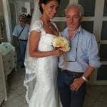 Pamela Pierini