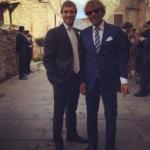Paolo e Massimo Ciavarro