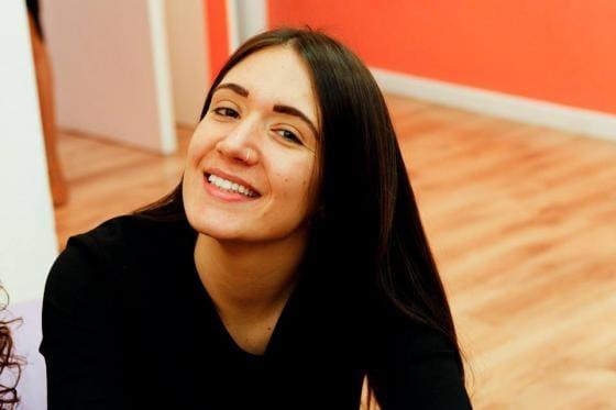 Silvia Boreale