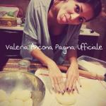 Valeria Ancona